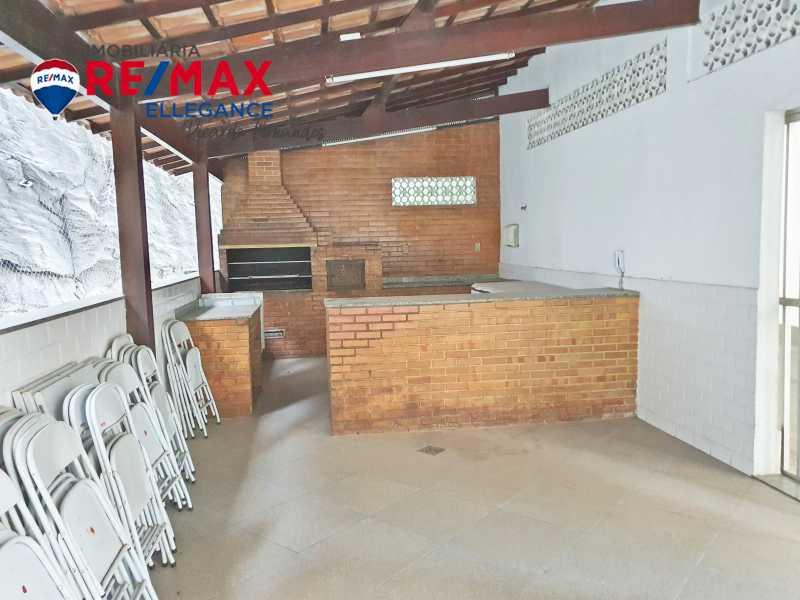 PSX_20210718_124204 - Apartamento à venda Rua Ministro Raul Fernandes,Rio de Janeiro,RJ - R$ 750.000 - RFAP10002 - 15