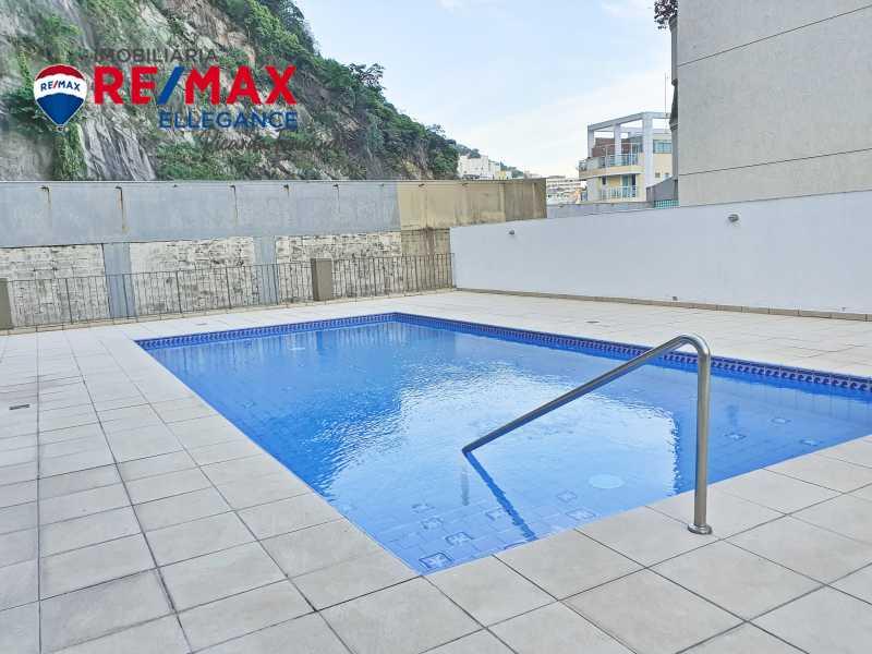 PSX_20210718_124225 - Apartamento à venda Rua Ministro Raul Fernandes,Rio de Janeiro,RJ - R$ 750.000 - RFAP10002 - 14