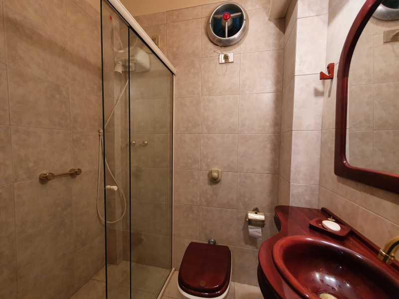 20210719_105551 - Apartamento à venda Rua Cruz Lima,Rio de Janeiro,RJ - R$ 1.800.000 - RFAP40025 - 3