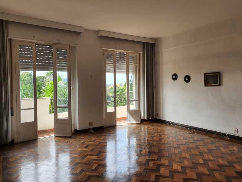 20210719_110638 - Apartamento à venda Rua Cruz Lima,Rio de Janeiro,RJ - R$ 1.800.000 - RFAP40025 - 5