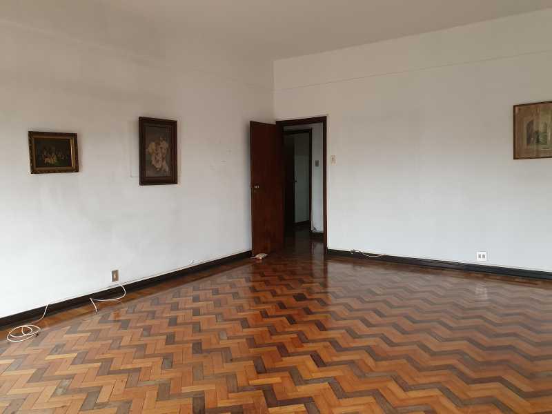 20210719_110739 - Apartamento à venda Rua Cruz Lima,Rio de Janeiro,RJ - R$ 1.800.000 - RFAP40025 - 8