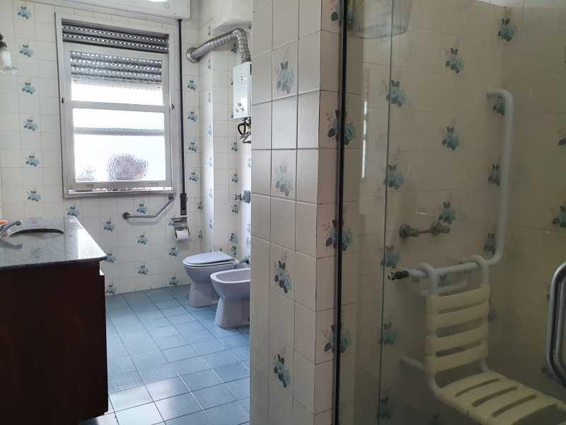 20210719_110815 - Apartamento à venda Rua Cruz Lima,Rio de Janeiro,RJ - R$ 1.800.000 - RFAP40025 - 9