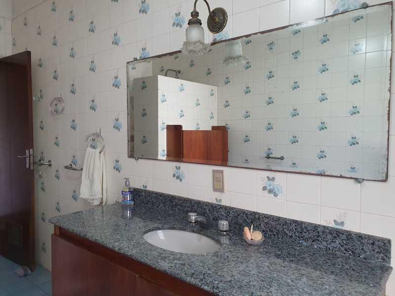 20210719_110854 - Apartamento à venda Rua Cruz Lima,Rio de Janeiro,RJ - R$ 1.800.000 - RFAP40025 - 10