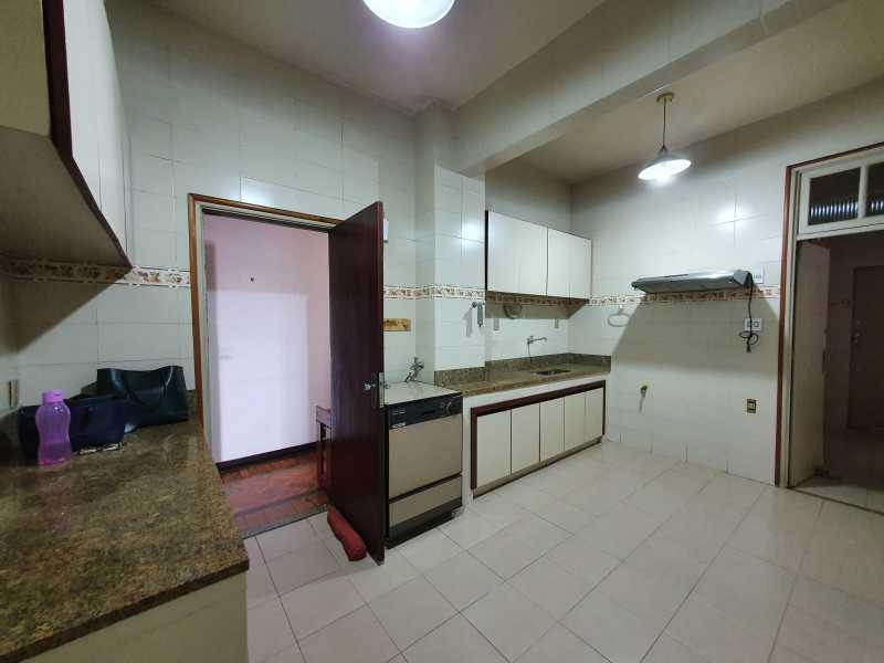 20210719_110932 - Apartamento à venda Rua Cruz Lima,Rio de Janeiro,RJ - R$ 1.800.000 - RFAP40025 - 13