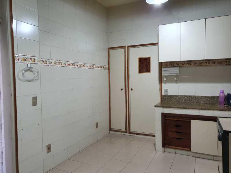 20210719_110957 - Apartamento à venda Rua Cruz Lima,Rio de Janeiro,RJ - R$ 1.800.000 - RFAP40025 - 14