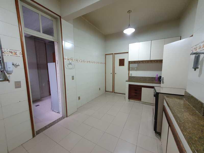 20210719_111001 - Apartamento à venda Rua Cruz Lima,Rio de Janeiro,RJ - R$ 1.800.000 - RFAP40025 - 15