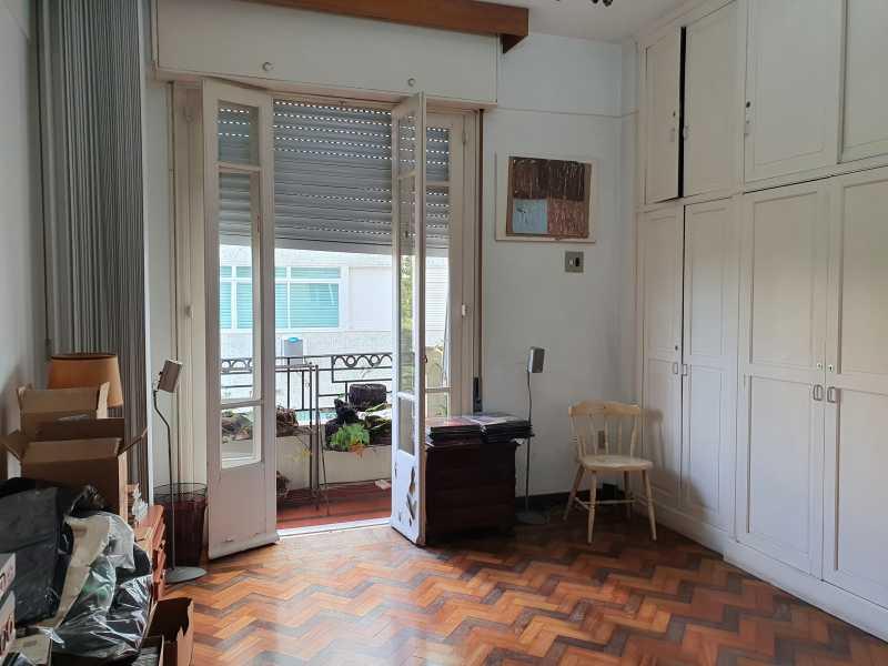 20210719_111310 - Apartamento à venda Rua Cruz Lima,Rio de Janeiro,RJ - R$ 1.800.000 - RFAP40025 - 11