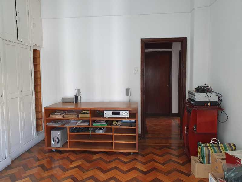 20210719_111321 - Apartamento à venda Rua Cruz Lima,Rio de Janeiro,RJ - R$ 1.800.000 - RFAP40025 - 12