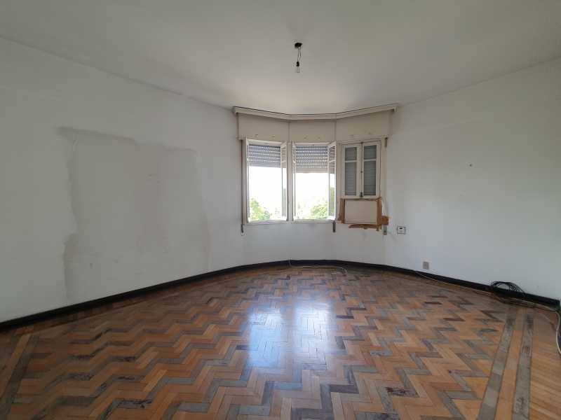 20210719_112139 - Apartamento à venda Rua Cruz Lima,Rio de Janeiro,RJ - R$ 1.800.000 - RFAP40025 - 6