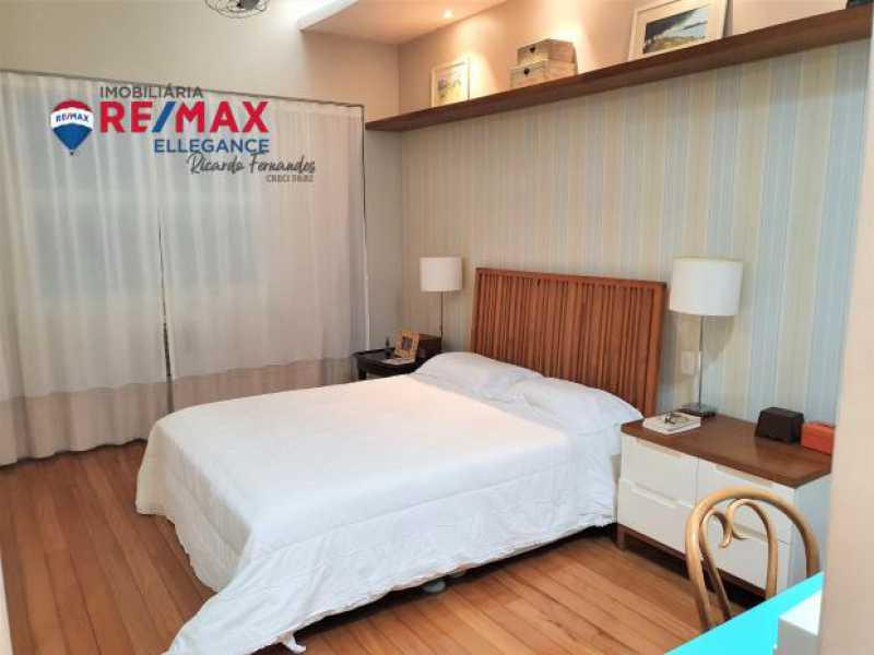 20210719_153944 - Apartamento à venda Rua Carvalho Azevedo,Rio de Janeiro,RJ - R$ 2.750.000 - RFAP40026 - 12