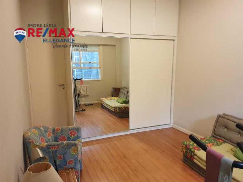 20210719_154515 - Apartamento à venda Rua Carvalho Azevedo,Rio de Janeiro,RJ - R$ 2.750.000 - RFAP40026 - 16