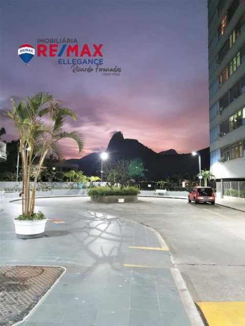 20210721_175551 - Apartamento à venda Rua General Goes Monteiro,Rio de Janeiro,RJ - R$ 950.000 - RFAP30057 - 16