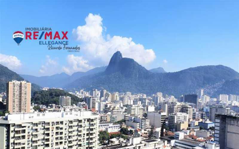 20210722_102826 - Apartamento à venda Rua General Goes Monteiro,Rio de Janeiro,RJ - R$ 950.000 - RFAP30057 - 8