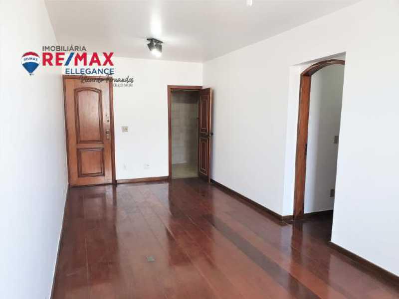 20210722_102904 - Apartamento à venda Rua General Goes Monteiro,Rio de Janeiro,RJ - R$ 950.000 - RFAP30057 - 4