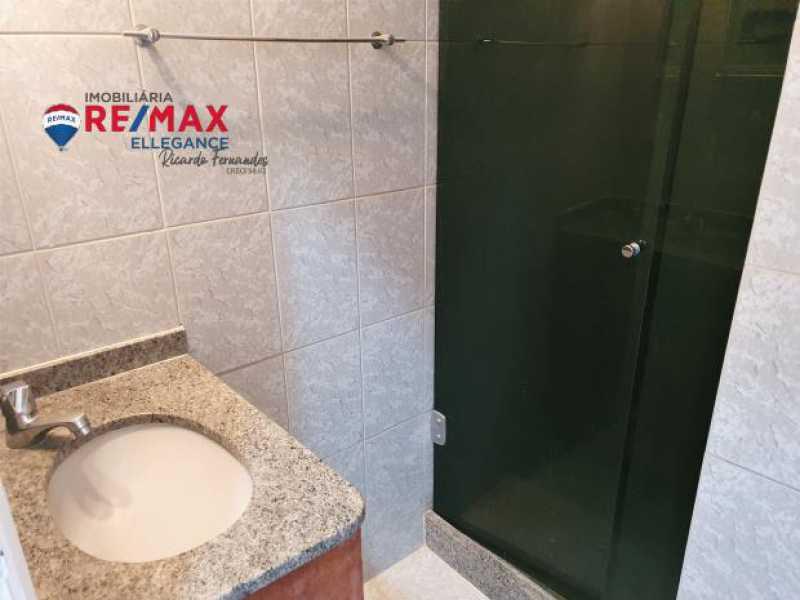 20210722_102934 - Apartamento à venda Rua General Goes Monteiro,Rio de Janeiro,RJ - R$ 950.000 - RFAP30057 - 6