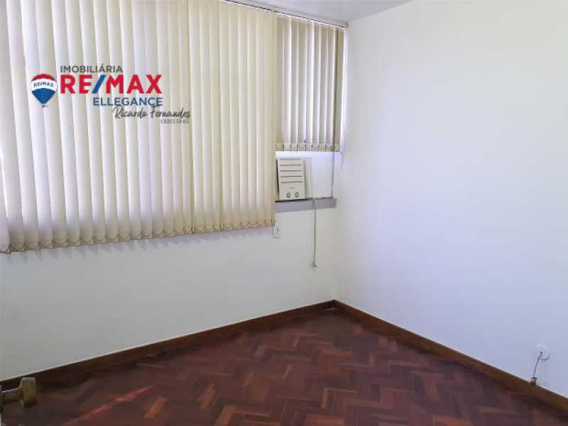 20210722_102948 - Apartamento à venda Rua General Goes Monteiro,Rio de Janeiro,RJ - R$ 950.000 - RFAP30057 - 7