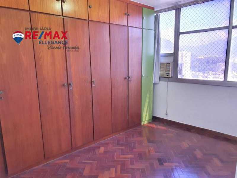 20210722_103048 - Apartamento à venda Rua General Goes Monteiro,Rio de Janeiro,RJ - R$ 950.000 - RFAP30057 - 5