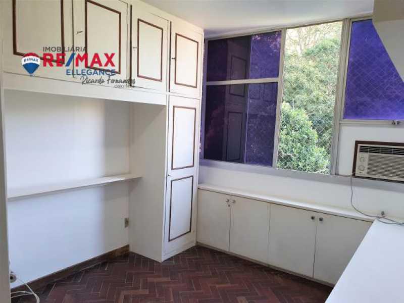 20210722_103144 - Apartamento à venda Rua General Goes Monteiro,Rio de Janeiro,RJ - R$ 950.000 - RFAP30057 - 9