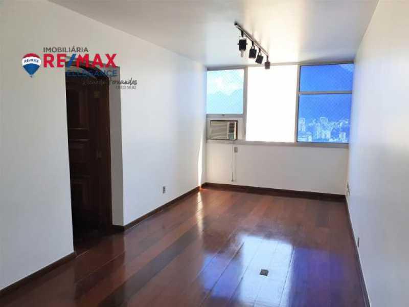 20210722_103233 - Apartamento à venda Rua General Goes Monteiro,Rio de Janeiro,RJ - R$ 950.000 - RFAP30057 - 3