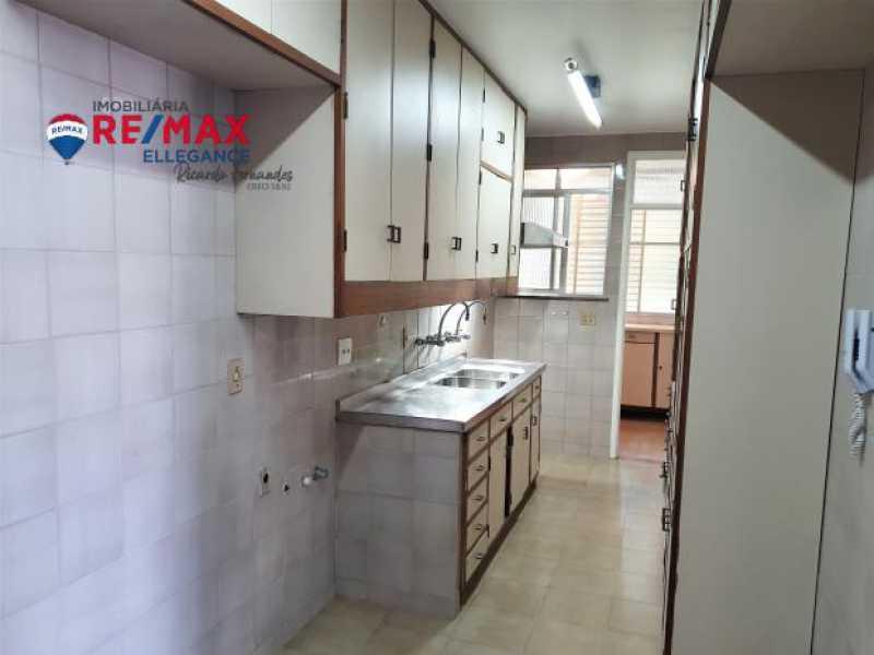 20210722_103354 - Apartamento à venda Rua General Goes Monteiro,Rio de Janeiro,RJ - R$ 950.000 - RFAP30057 - 11