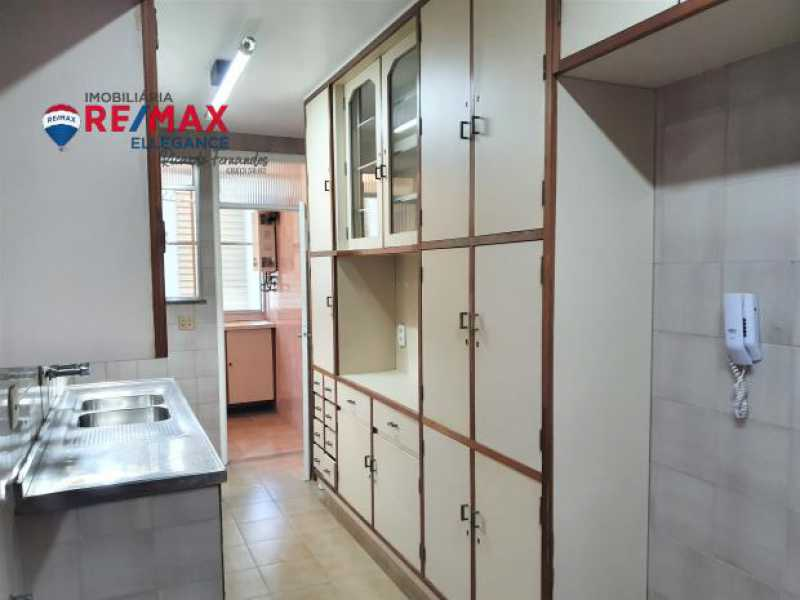 20210722_103410 - Apartamento à venda Rua General Goes Monteiro,Rio de Janeiro,RJ - R$ 950.000 - RFAP30057 - 12