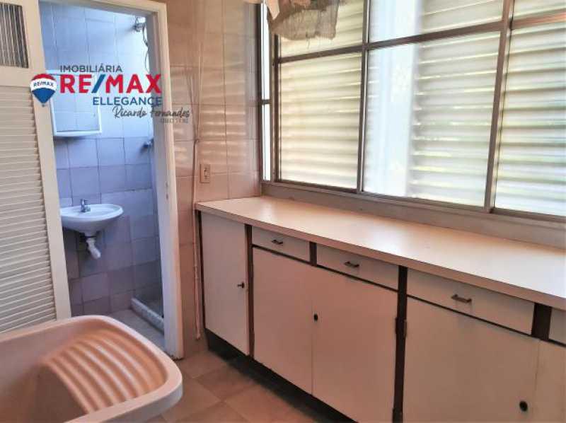 20210722_103422 - Apartamento à venda Rua General Goes Monteiro,Rio de Janeiro,RJ - R$ 950.000 - RFAP30057 - 13