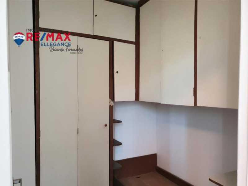 20210722_103450 - Apartamento à venda Rua General Goes Monteiro,Rio de Janeiro,RJ - R$ 950.000 - RFAP30057 - 14
