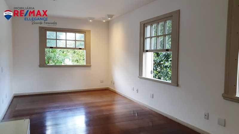 20210806_131002 - Casa em Condomínio à venda Avenida das Américas,Rio de Janeiro,RJ - R$ 5.500.000 - RFCN40001 - 16