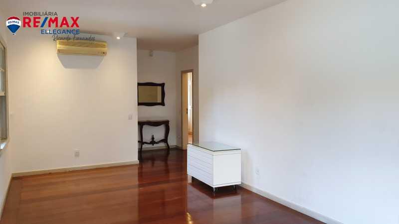 20210806_131052 - Casa em Condomínio à venda Avenida das Américas,Rio de Janeiro,RJ - R$ 5.500.000 - RFCN40001 - 15