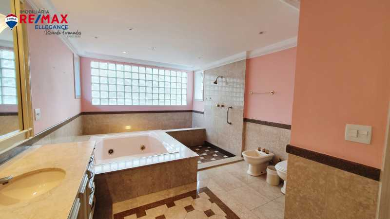 20210806_131159 - Casa em Condomínio à venda Avenida das Américas,Rio de Janeiro,RJ - R$ 5.500.000 - RFCN40001 - 18