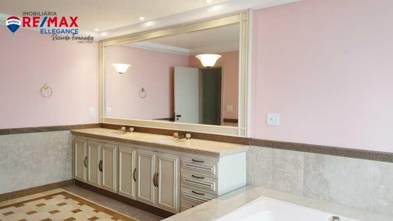 20210806_131223 - Casa em Condomínio à venda Avenida das Américas,Rio de Janeiro,RJ - R$ 5.500.000 - RFCN40001 - 19