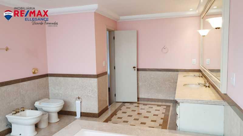 20210806_131251 - Casa em Condomínio à venda Avenida das Américas,Rio de Janeiro,RJ - R$ 5.500.000 - RFCN40001 - 20