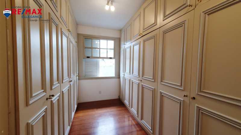 20210806_131314 - Casa em Condomínio à venda Avenida das Américas,Rio de Janeiro,RJ - R$ 5.500.000 - RFCN40001 - 21