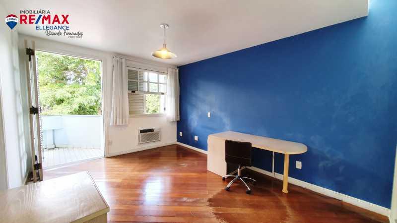 20210806_131615 - Casa em Condomínio à venda Avenida das Américas,Rio de Janeiro,RJ - R$ 5.500.000 - RFCN40001 - 22