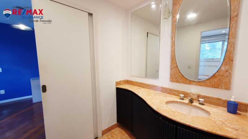 20210806_131841 - Casa em Condomínio à venda Avenida das Américas,Rio de Janeiro,RJ - R$ 5.500.000 - RFCN40001 - 23