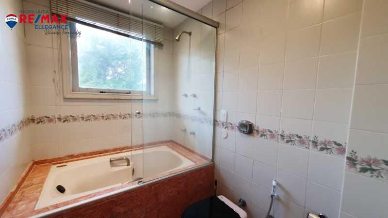 20210806_131849 - Casa em Condomínio à venda Avenida das Américas,Rio de Janeiro,RJ - R$ 5.500.000 - RFCN40001 - 24