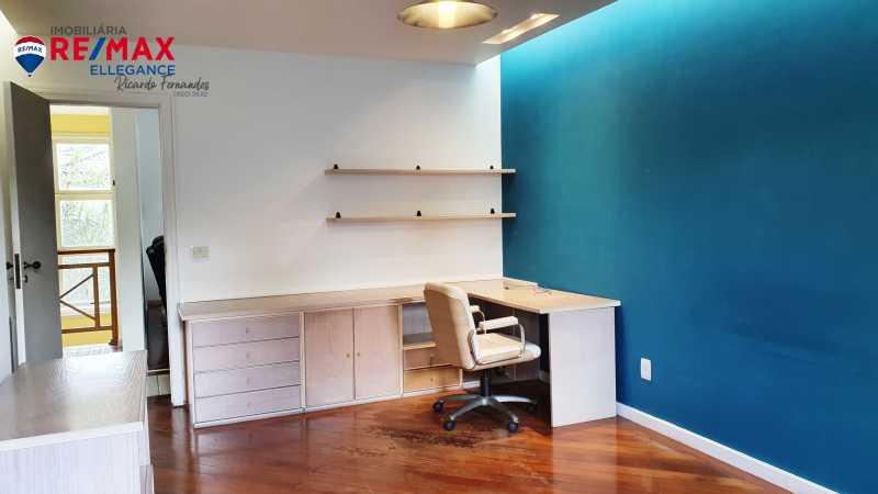 20210806_131903 - Casa em Condomínio à venda Avenida das Américas,Rio de Janeiro,RJ - R$ 5.500.000 - RFCN40001 - 25