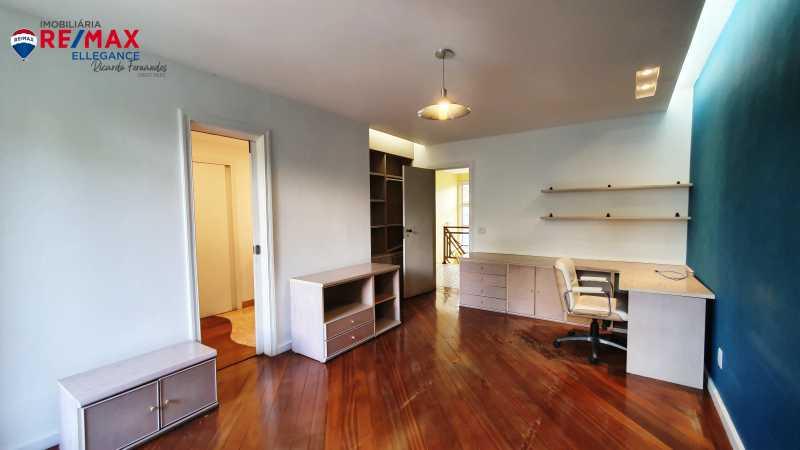 20210806_131917 - Casa em Condomínio à venda Avenida das Américas,Rio de Janeiro,RJ - R$ 5.500.000 - RFCN40001 - 26