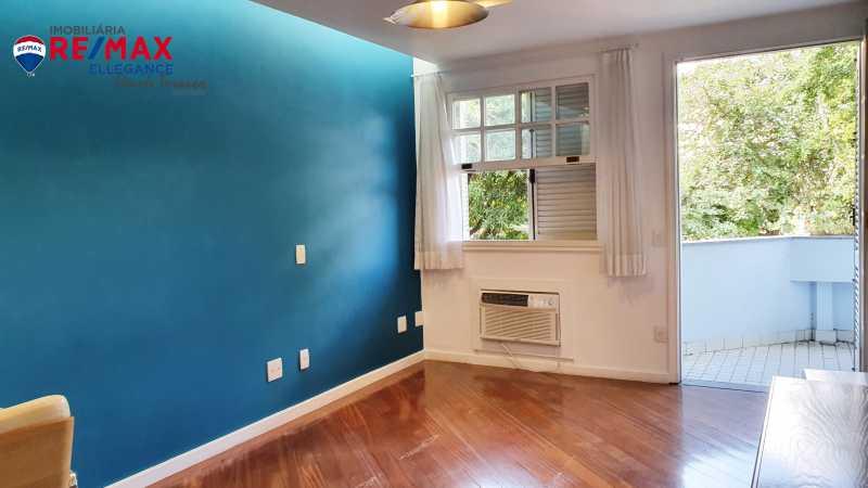 20210806_131930 - Casa em Condomínio à venda Avenida das Américas,Rio de Janeiro,RJ - R$ 5.500.000 - RFCN40001 - 27