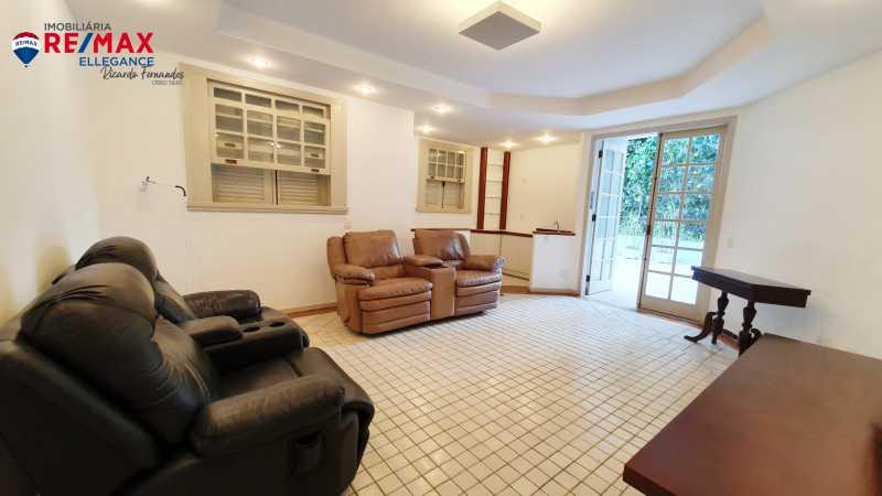 20210806_132559 - Casa em Condomínio à venda Avenida das Américas,Rio de Janeiro,RJ - R$ 5.500.000 - RFCN40001 - 28