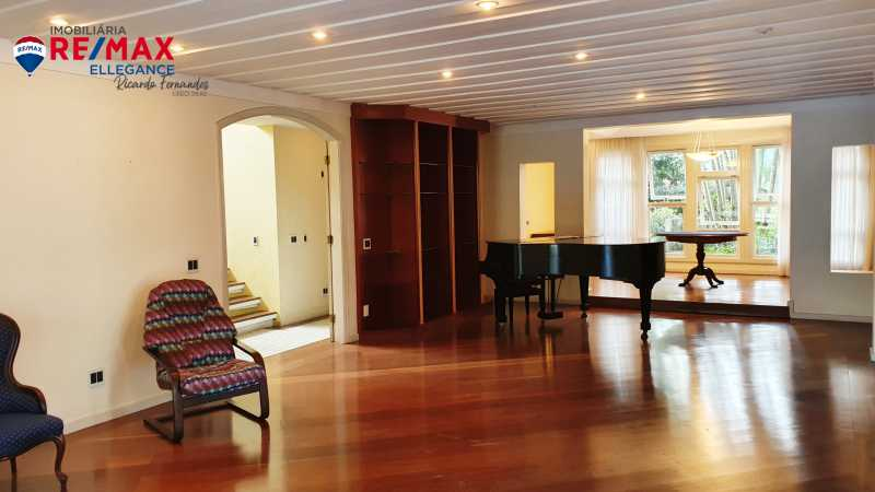 20210806_133242 - Casa em Condomínio à venda Avenida das Américas,Rio de Janeiro,RJ - R$ 5.500.000 - RFCN40001 - 8