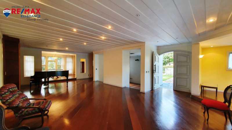 20210806_133310 - Casa em Condomínio à venda Avenida das Américas,Rio de Janeiro,RJ - R$ 5.500.000 - RFCN40001 - 7