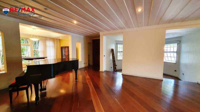 20210806_133321 - Casa em Condomínio à venda Avenida das Américas,Rio de Janeiro,RJ - R$ 5.500.000 - RFCN40001 - 9