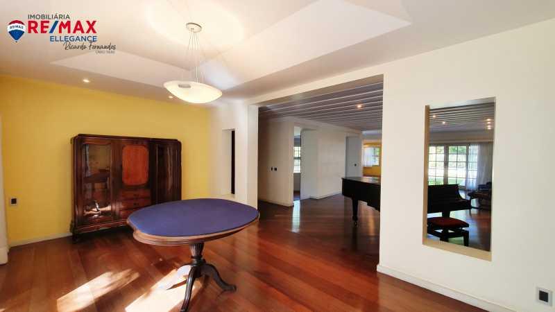 20210806_133411 - Casa em Condomínio à venda Avenida das Américas,Rio de Janeiro,RJ - R$ 5.500.000 - RFCN40001 - 11