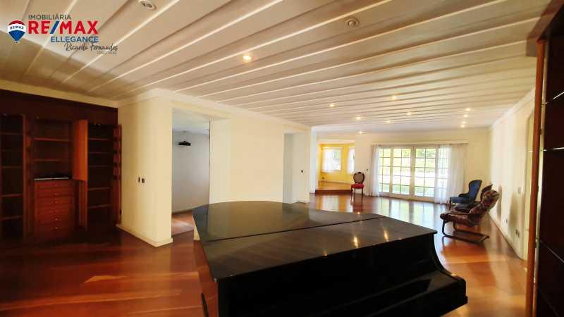 20210806_133448 - Casa em Condomínio à venda Avenida das Américas,Rio de Janeiro,RJ - R$ 5.500.000 - RFCN40001 - 10