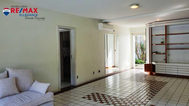 20210806_133855 - Casa em Condomínio à venda Avenida das Américas,Rio de Janeiro,RJ - R$ 5.500.000 - RFCN40001 - 14