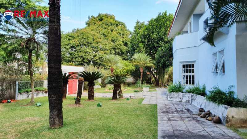 20210806_134348 - Casa em Condomínio à venda Avenida das Américas,Rio de Janeiro,RJ - R$ 5.500.000 - RFCN40001 - 6
