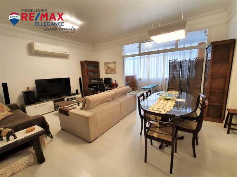 20210702_144724-2 - Apartamento à venda Rua das Laranjeiras,Rio de Janeiro,RJ - R$ 1.680.000 - RFAP50005 - 1