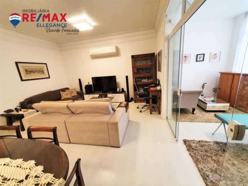 20210702_144754 - Apartamento à venda Rua das Laranjeiras,Rio de Janeiro,RJ - R$ 1.680.000 - RFAP50005 - 3