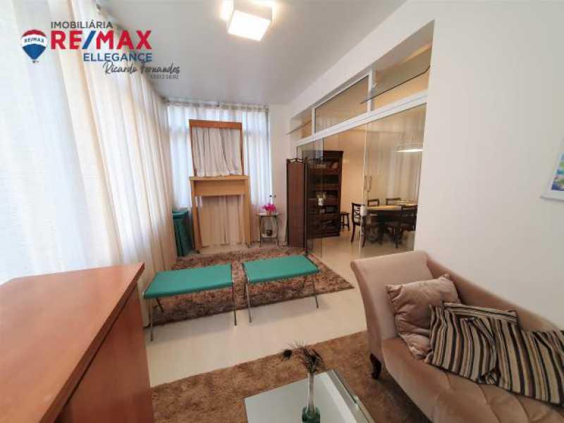 20210702_144854 - Apartamento à venda Rua das Laranjeiras,Rio de Janeiro,RJ - R$ 1.680.000 - RFAP50005 - 6